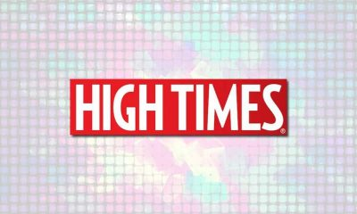 High Times Retail Stores to Open Up Shop in Las Vegas and Los Angeles