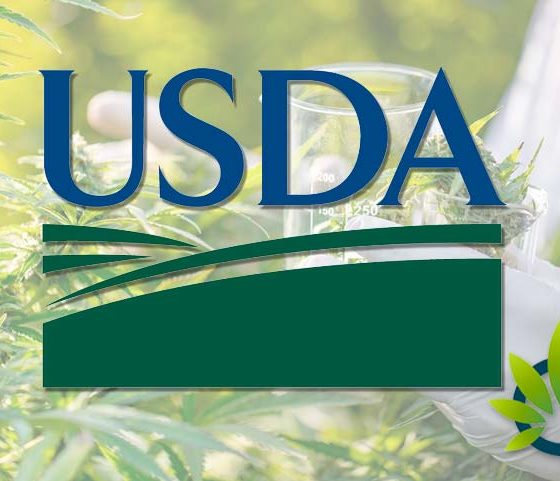New Directory of 37 DEA-Certified Hemp Testing Labs Published by USDA