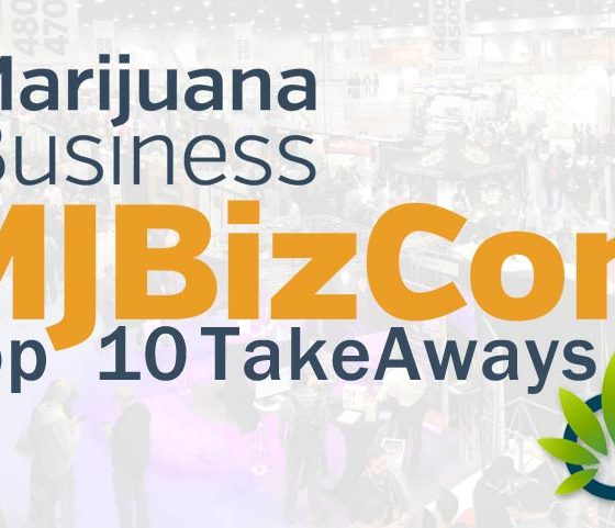 Recent 2020 Revelations for What's Trending in CBD and Cannabis Industries
