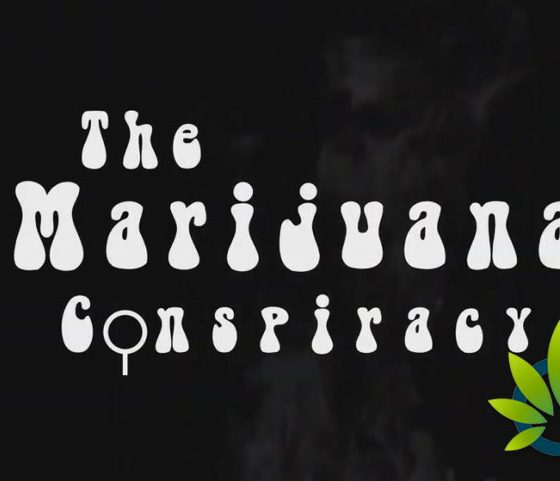 The Marijuana Conspiracy: Santa Barbara Film Festival to Host Movie Premier January 18