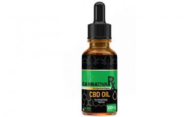 cannativa-cbd-oil-cannativarx