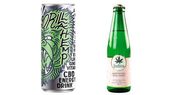 gorilla-hemp-cbd-energy-drink-products-elegance-brands