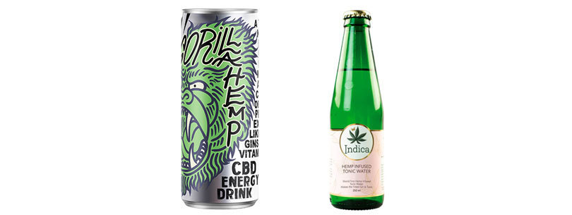 gorilla-hemp-cbd-energy-drink-products-elegance-brands