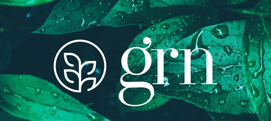 grn-cbd-products-review-launch
