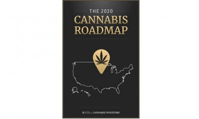 2020-american-cannabis-summit-roadmap