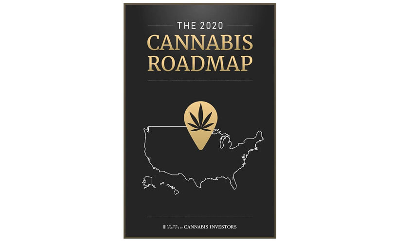 2020-american-cannabis-summit-roadmap