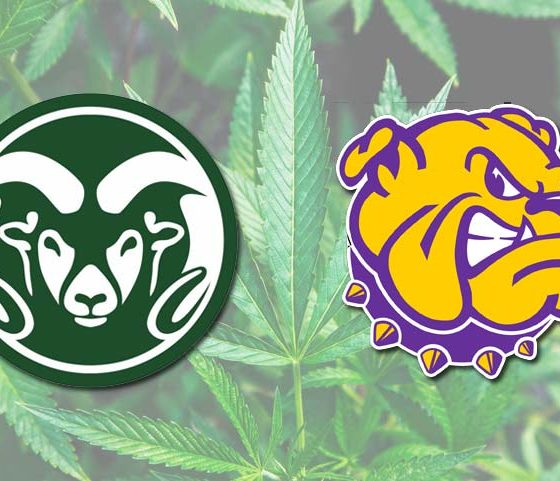 New Cannabis Courses by Colorado State University and Western Illinois University Launch