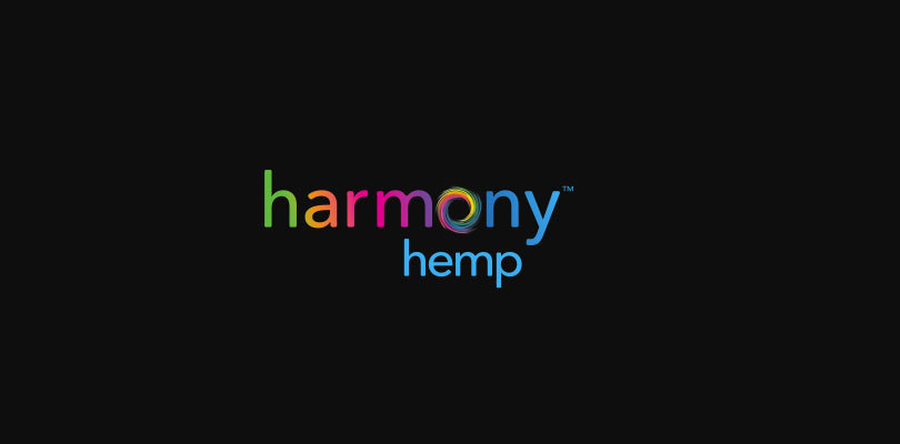 CBD Medic's Abacus Health Products Acquires Harmony Hemp to Extend Retail Reach