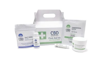 cannaisseur-brands-cbd-essentials-first-aid-kit