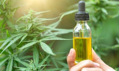 cbd-oil-infusion-products