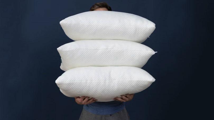 cbd-pillow