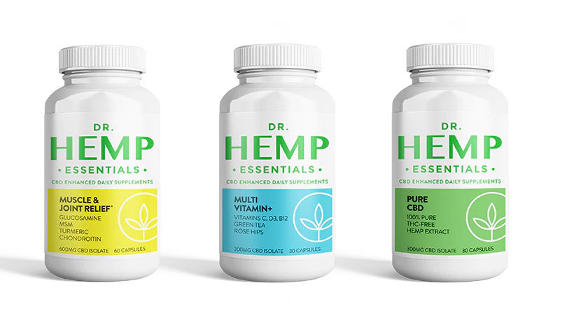 dr-hemp-essentials-cbd-products