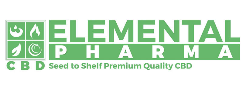 elemental-pharma