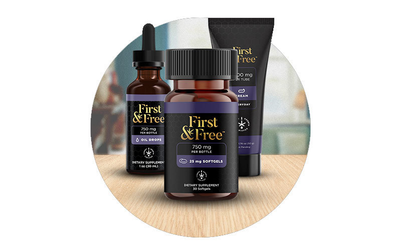 first-and-free-cbd-hemp-products