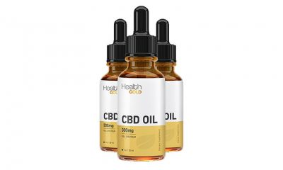 health-gold-cbd-oil
