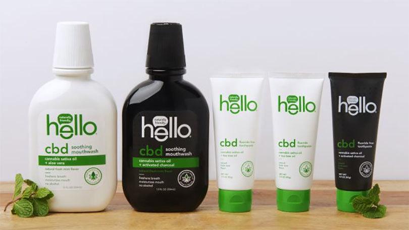 hello-cbd-oral-care-products