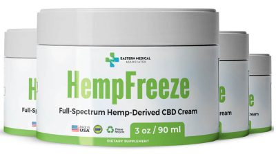 hempfreeze-cbd-cream