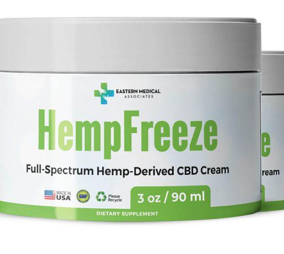 hempfreeze-cbd-cream