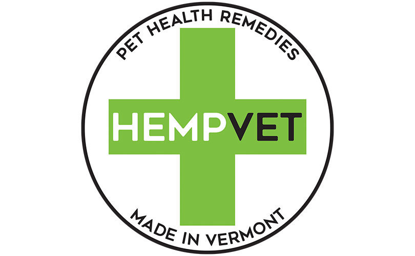 hempvet-cbd-hemp-pet-products