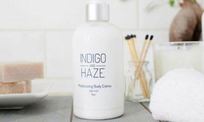 indigo-and-haze-cbd