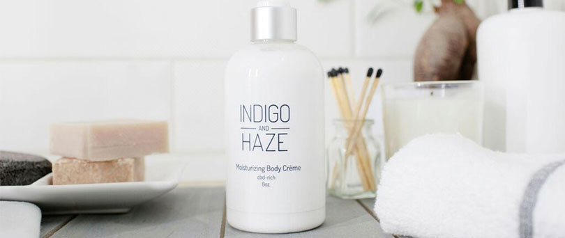 indigo-and-haze-cbd