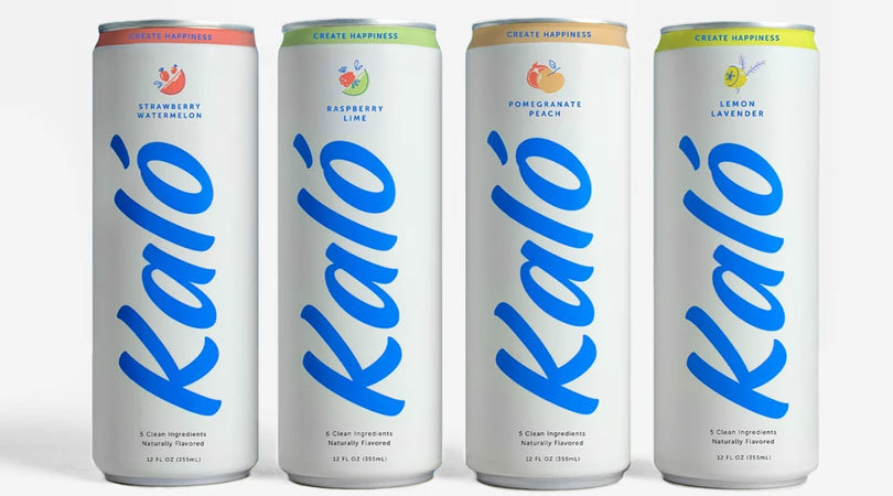 kalo-cbd-drinks
