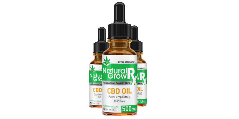 natural-grow-rx-cbd