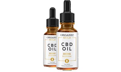organic-gold-cbd-oil