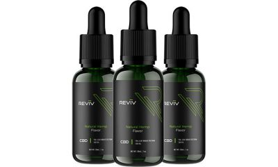 revivcbd-revivhemp
