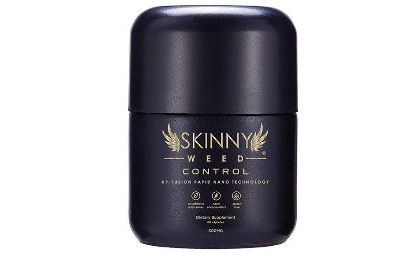 skinnyweed-control