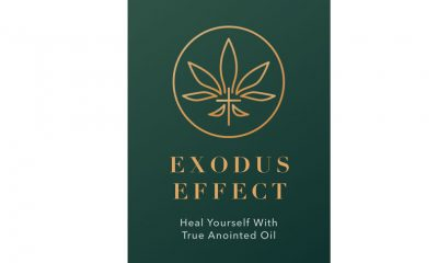 the-exodus-effect-holy-anointing-oil-system
