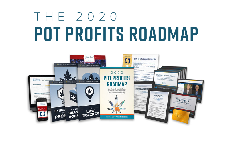 2020-pot-profits-roadmap