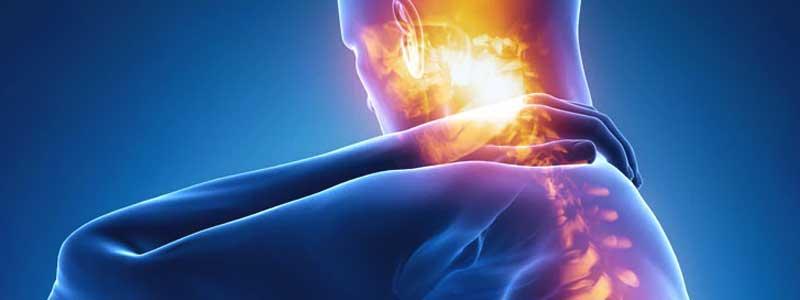 CBD Chronic-Pain-Relief