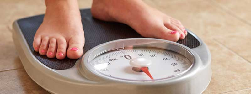 CBD Healthy-Weight