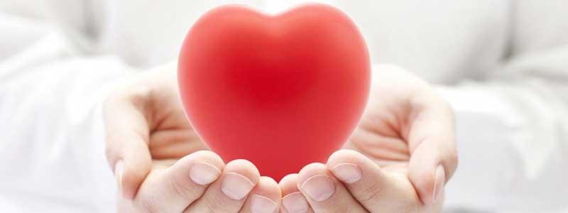 CBD Heart-Health