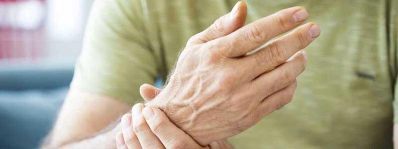 CBD Inflammation-Reduction