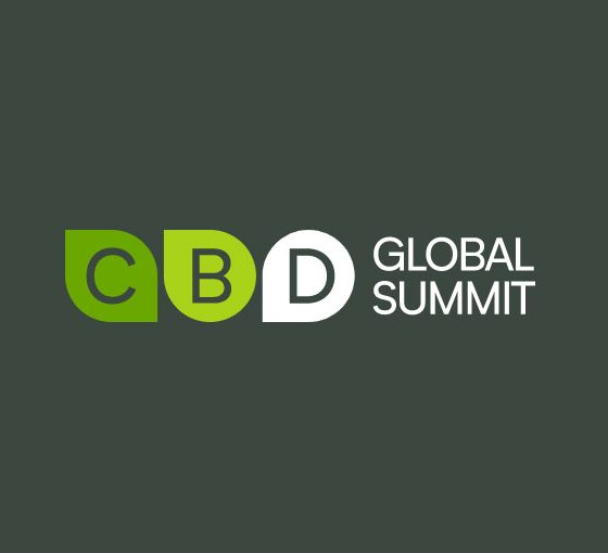The CBD Global Summit is Happening March 16 and 17, 2020 in London