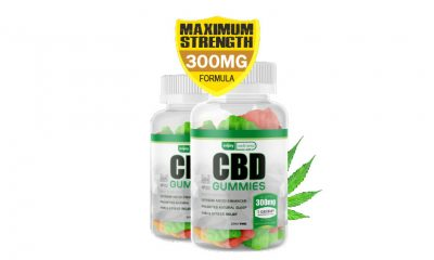 enjoy-wellness-cbd-gummies