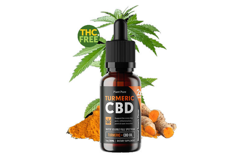 first-class-herbalist-turmeric-cbd-plant-pure