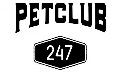 petclub-247-pet-cbd-supplements