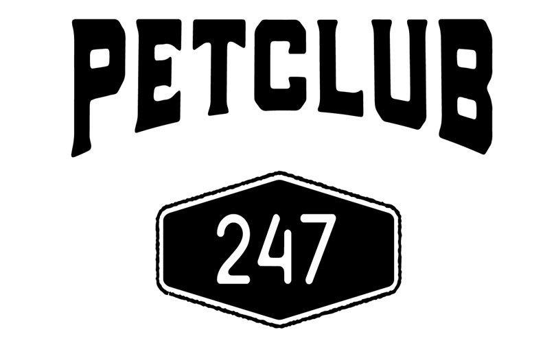 petclub-247-pet-cbd-supplements