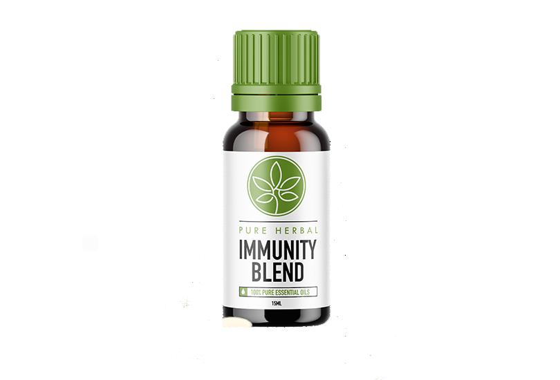 pure-herbal-immunity-blend-cbd