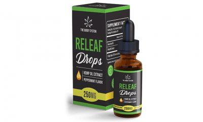 releaf-drops-cbd-buddy-system