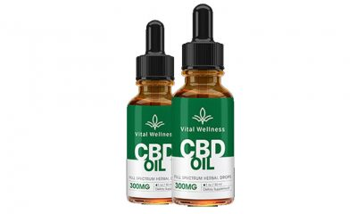 vital-wellness-cbd-oil