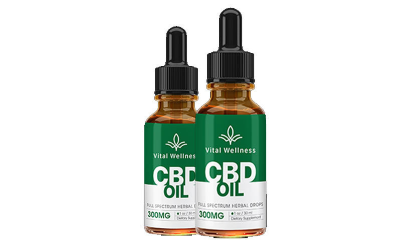 vital-wellness-cbd-oil