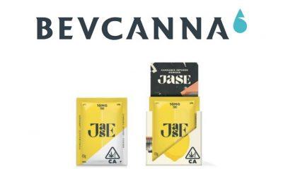BevCanna-Jase