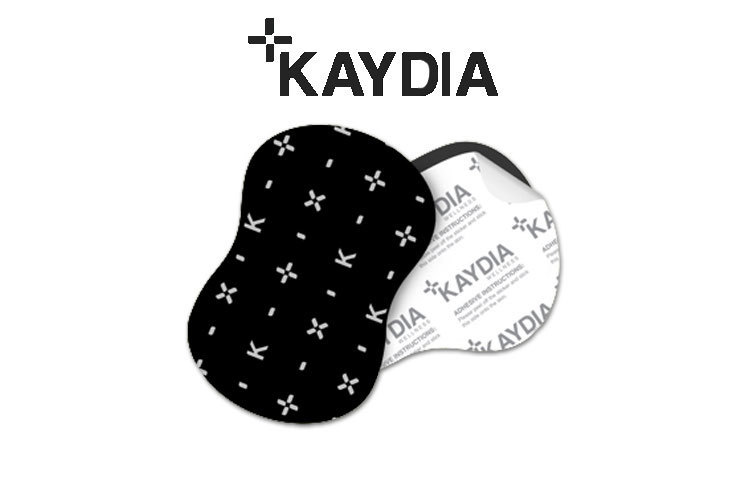 Kaydia-CBD-Patch-review