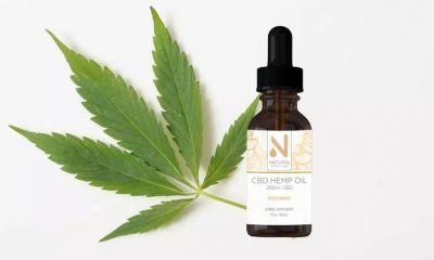 Natural Green Labs CBD Hemp Oil: Trustworthy Branded Product?