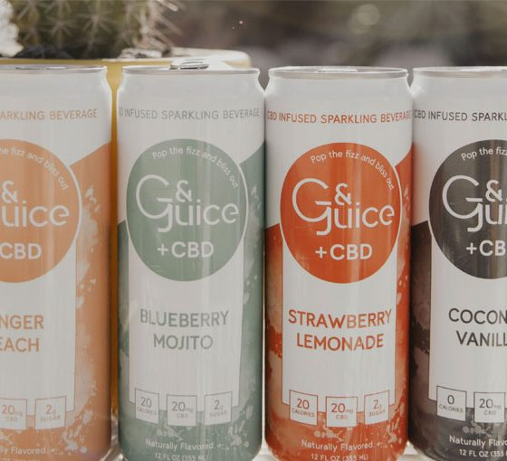g-and-juice-cbd-drinks