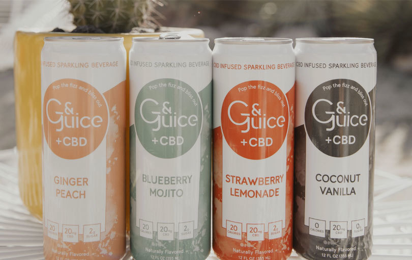 g-and-juice-cbd-drinks